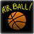 AIR Ball! icon