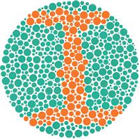 Color Blindness Test 1.5