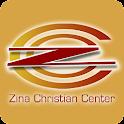 Zina Christian Center icon