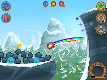 Bombcats: Special Edition Screenshot 5