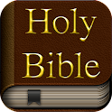 The Holy Bible - 18 versions