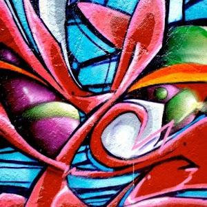 Graffiti! 個人化 App LOGO-APP試玩