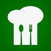Super Chef Recipes - Soups