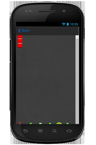 【免費生產應用App】Cell Phone Data Recovery Guide-APP點子