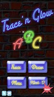 Screenshot of Trace - Kids ABC Letters Game