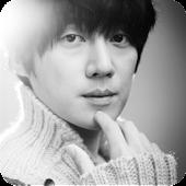 송창의 Song Chang Eui