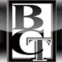 FREE MyBCTnow logo