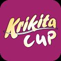 Krikita Cup icon