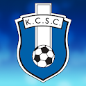 Knox Churches Soccer Club icon