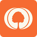 MyHeritage - Family Tree icon