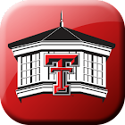 TTFCU icon