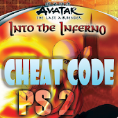 Cheat Code Arcade Games PS2