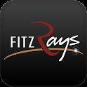 Fitzrays