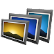 Photo Gallery Widget icon
