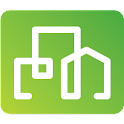 Urbanesia logo