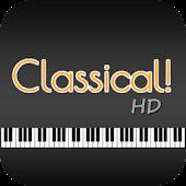 Classical! HD