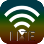 WiFi Priority Lite