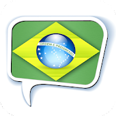Speak Brazilian
