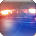 Police Lights and Sirens icon