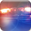 Police Lights and Sirens 1.8.4 APK for Android