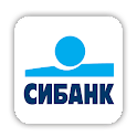 CIBANK Mobile icon