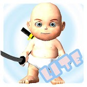 Baby Ninja Lite
