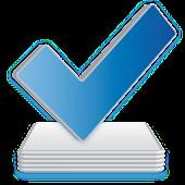 RS TaskGroup - Aufgaben planen