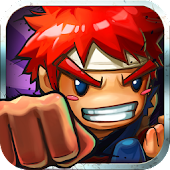 Free Chaos Fighter APK for Windows 8