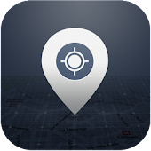Mobile Tracker ( Location )