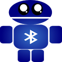 BlueBots icon