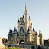 Disney Tracker Plus