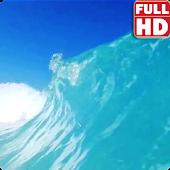 Ocean Waves Live Wallpaper 40