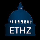 ETHZ Campus 2