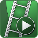 Actual Movie Trailers icon