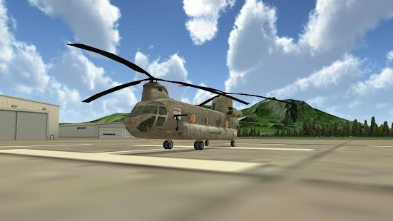 Chinook Helicopter Flight Sim - Android Apps on Google Play on mil mi-24, c-130 hercules, huey helicopter, jolly green giant helicopter, mh-53 pave low, cobra helicopter, attack helicopter, osprey helicopter, c-5 galaxy, sea knight helicopter, seahawk helicopter, pave low helicopter, sikorsky s-92, kiowa helicopter, ah-1 cobra, ch-53e super stallion, cargo helicopter, sea stallion helicopter, black hawk helicopter, marine helicopter, mil mi-26, sikorsky uh-60 black hawk, f-15 eagle, apache helicopter, ah-64 apache, mi-17 helicopter, military helicopter, f-16 fighting falcon, comanche helicopter, ch-46 sea knight, lockheed ac-130, ch-53 sea stallion, skycrane helicopter, little bird helicopter, eurocopter tiger, oh-58 kiowa, heavy lift helicopter, v-22 osprey,