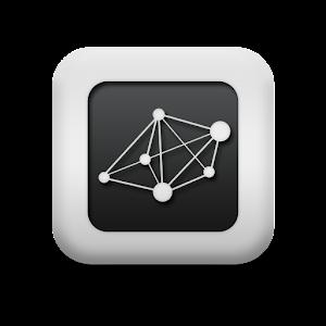 論壇瀏覽器 社交 LOGO-玩APPs
