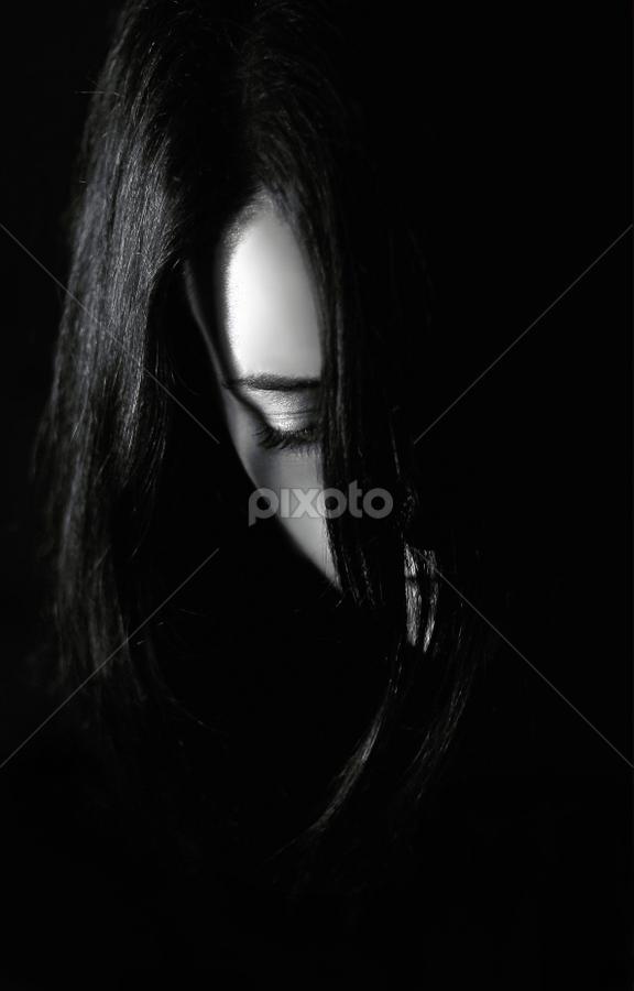 by Горан Ѓоровски - People Portraits of Women (  )