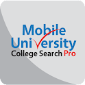Mobile Univ College Search Pro