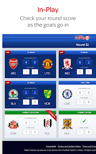 Super 6 - screenshot thumbnail
