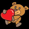 Romance Planner logo