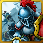 Clash of Castles 1.6 Apk