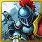 Clash of Castles 1.6 Apk