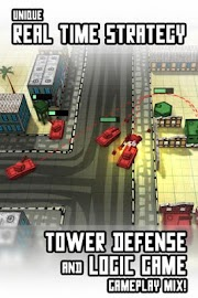 Draw Wars Screenshot 1
