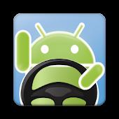 Drivea - Driving Assistant App