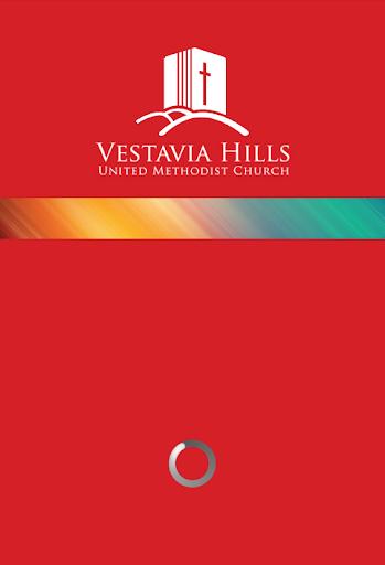 Vestavia Hills UMC