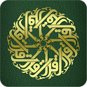 Learn Surah (Part I) icon