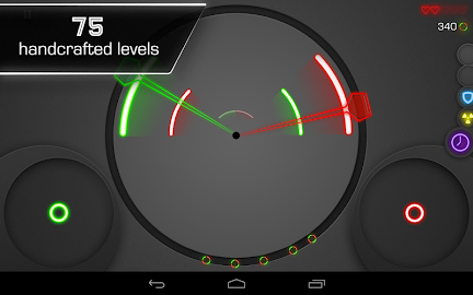 ShadowArc Screenshot 12
