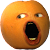 Annoying Orange: Jump!!! file APK for Gaming PC/PS3/PS4 Smart TV