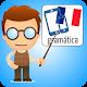 Grammatik-Test Französisch +