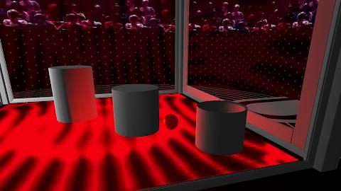 The Cube Screenshot 14